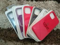 Capas/case Samsung iphones
