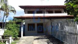 Sobrados para venda com 2 quartos, 200m² Praia de Olivença em Conquista - Ilhéus - BA