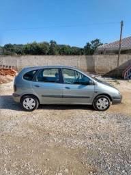 Renault Scenic RT 1.6 16v 2000