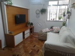Título do anúncio: Apartamento à venda com 2 dormitórios em Fonseca, Niterói cod:905221