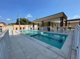 Título do anúncio: Apartamento para alugar com 2 dormitórios em Guajiru, Caucaia cod:20218