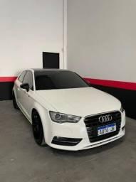 Título do anúncio: Audi sport