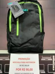 Título do anúncio: Mochila para notebook