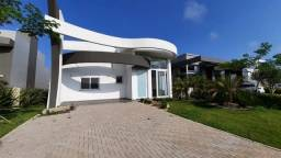 Título do anúncio: Capão da Canoa - Casa de Condomínio -  Condomínio Dubai Resort