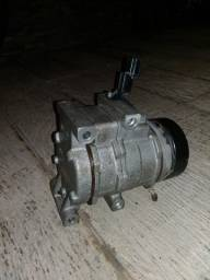 Compressor Ar Condicionado HB20 1.6 2014