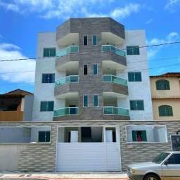 Título do anúncio: Apartamentos 70 m² Hesla Tower Class ? Praia de Itaoca ? ES