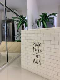 Título do anúncio: Lp Pink Floyd - The Wall, vinil duplo