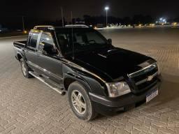 Título do anúncio: S10 EXECUTIVE 2.8 Diesel
