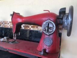 Antiguidade máquinas Crosley e State