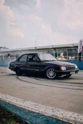 Título do anúncio: Chevette Turbo