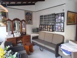 Título do anúncio: Sobrado vila rezende quadrados com 4 quartos em Vila Rezende - Goiânia - GO