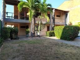 Título do anúncio: Casa à venda com 3 dormitórios em Engenheiro luciano cavalcante, Fortaleza cod:REO442736