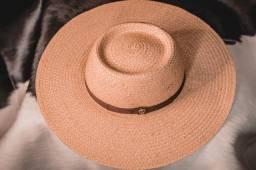 Título do anúncio: Chapéu Rio Branco