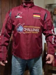 Título do anúncio: Jaqueta cordura moto motociclista