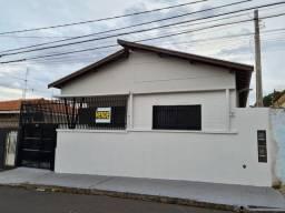 Título do anúncio: Casa à venda, Centro, Bauru, SP