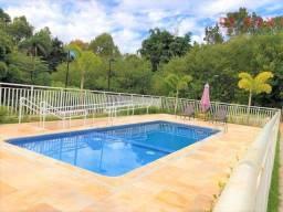 Título do anúncio: Apartamento com 2 dormitórios à venda, 39 m² por R$ 125.000,00 - Jardim Palos Verdes - Bot