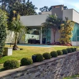 Título do anúncio: NOVA LIMA - Casa Padrão - Alphaville - Lagoa dos Ingleses