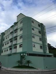 Apartamentos na Vila Nova e Itoupava Seca, 1 e 2 quartos