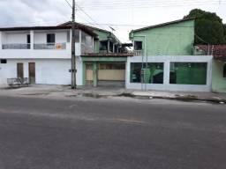 Oferta: Aluga-se kitnet ou casa em residencial em Castanhal