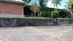 Casa de campo em Igarassu