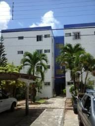 Apartamento bancarios Excelente local proximo a UFPB