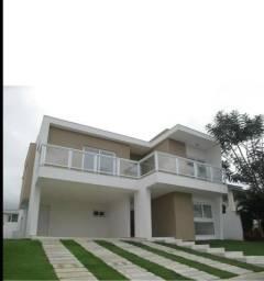 Casas aluguel ALPHAVILLE Litoral Norte 1, 4/4, suites, closet