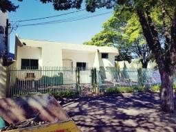 Casa Comercial Ideal Clinica Em frente Hosp Cemil Umuarama