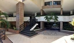 Alugue Apartamento no Edifício Mansão Emmanuel Fonseca- Jardins