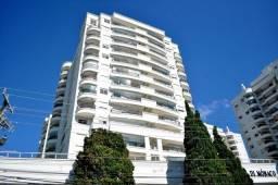Apartamento para alugar com 3 dormitórios em Trindade, Florianópolis cod:28781