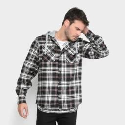 b37c00979d88d0 Camisas e camisetas - Cachoeiro de Itapemirim e Região sul, Espírito ...