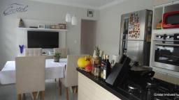 Casa de condomínio à venda com 1 dormitórios em Jardim guarau, São paulo cod:20288