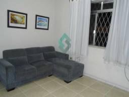 Casa de condomínio à venda com 3 dormitórios em Méier, Rio de janeiro cod:M71157