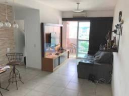 Apartamento à venda com 2 dormitórios em Cachambi, Rio de janeiro cod:CBAP20188