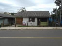 Terreno residencial à venda, Industrias, Estrela.