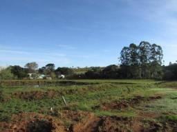 Chácara rural à venda, São Bento, Lajeado.