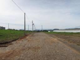 Terreno à venda, 330 m² por R$ 80.000 - Boa União - Estrela/RS