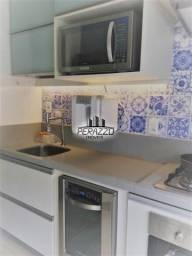 Vende-se ótima casa de 3 quartos no jardins mangueiral na qc 04. por r$:420.000,00.