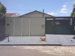 Vendo Casa centro de Nova Andradina