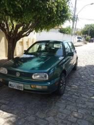 Golf 97( valor 4.900) - 1997