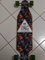 DNG skate Longboard