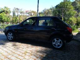 Fiesta 1.6 glx - 2000