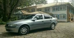 Vectra 98 completo GLS - 1998