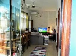 Pilares - Dom Helder Câmara - Casa de Vila 3 Quartos - 1 Vaga e Interfone - JBM606422