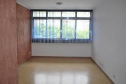 Apartamento para alugar com 3 dormitórios em Rudge ramos, Sao bernardo do campo cod:02214