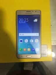 Samsung On7