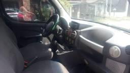 Fiat Dobló - 2006