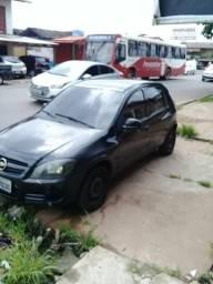 Celta 2010/2011 4 portas - 2010