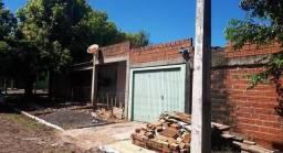 (CA2146) Casa no Bairro José Alcebíades, Santo Ângelo, RS