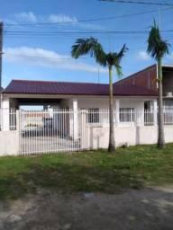 Casa balneário Ipanema
