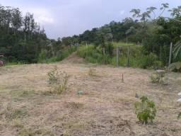 Terreno barato em Barra mansa